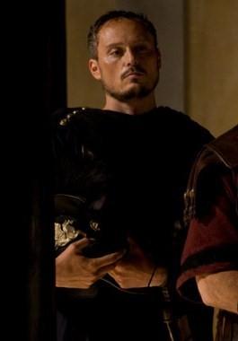 Aulus Milonius Procyon