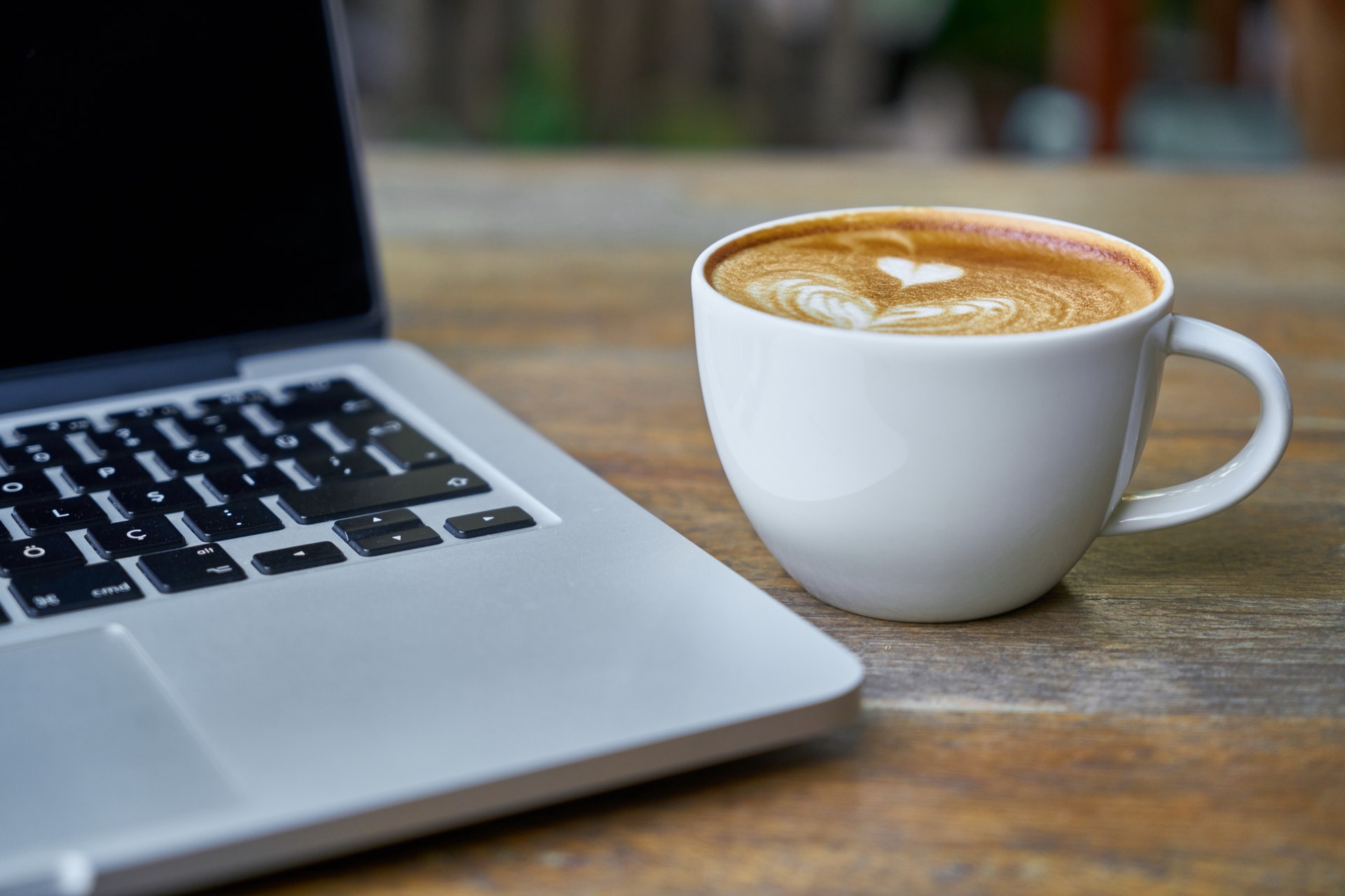 Les avantages d'un site internet artisan