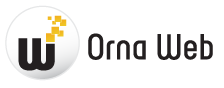 OrnaWeb