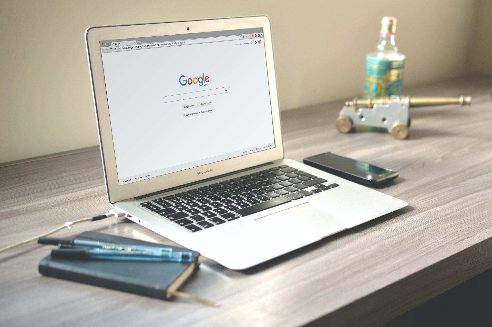 Des urls personnalisées pour les pages de votre site internet